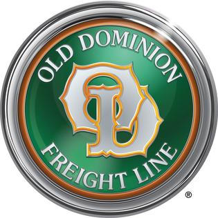 Old_Dominion_Freight_Line,_Inc._Logo