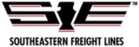 Southeastern Freight