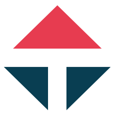 trifecta-mark-logo
