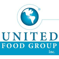 united-food-group-squarelogo-1437599146183